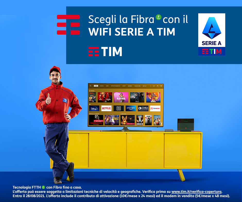 940x788_FIBRA-Serie-A_082021